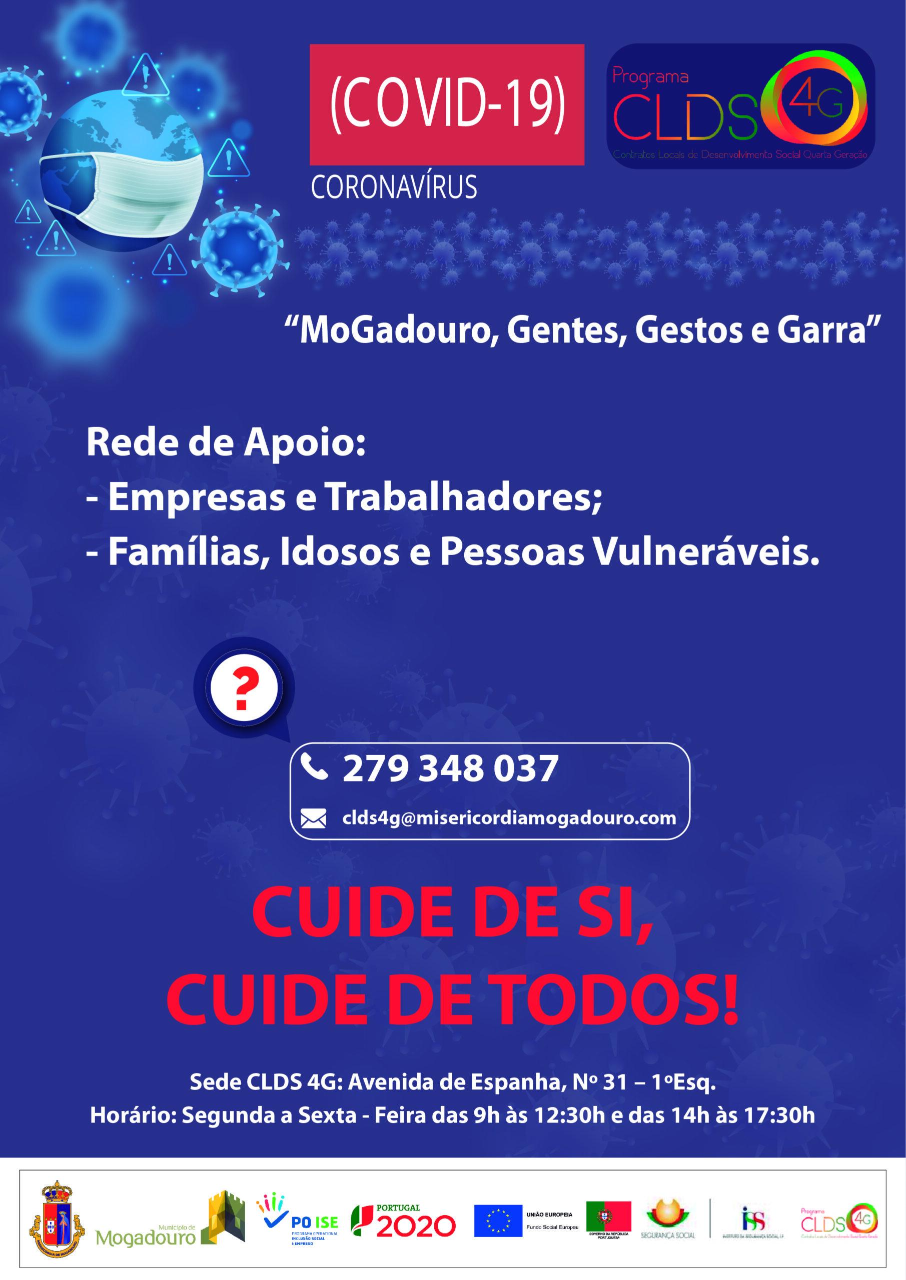 coronavirus-clds-4g