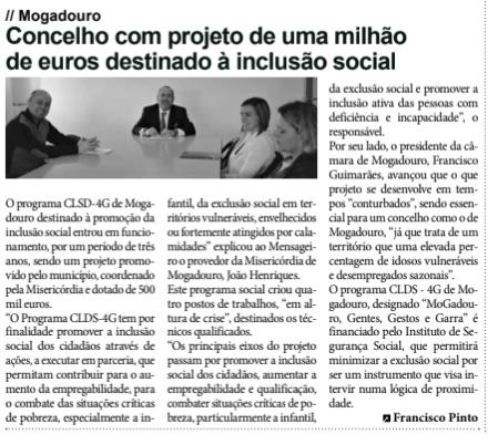 mensageiro-bragança-mogadouro-projeto-social