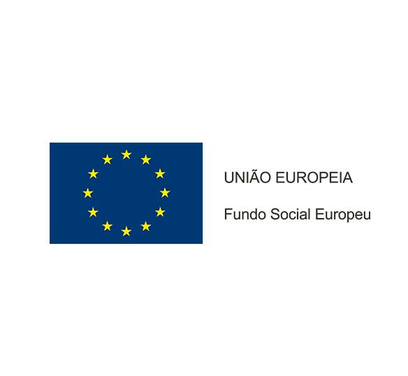 UE-fundo-social-europeu-logotipo