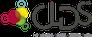 clds-logo-horizontal-sticki