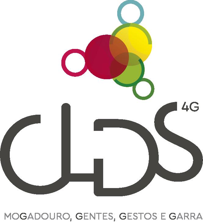 clds-logo-vertical