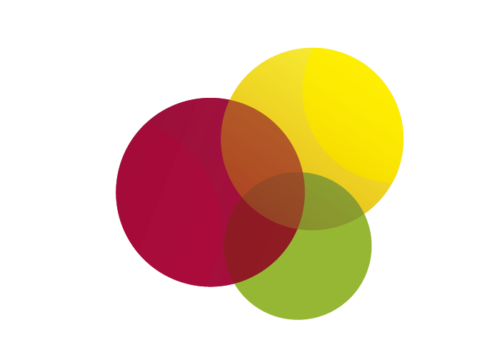 eixos-logo-clds-4g-mogadouro
