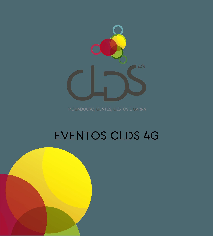 eventos-clds4g-mogadouro