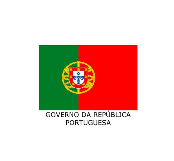 governo-republica-portuguesa-logotipo