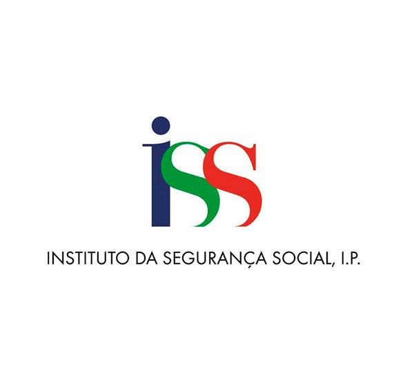 iss-logotipo