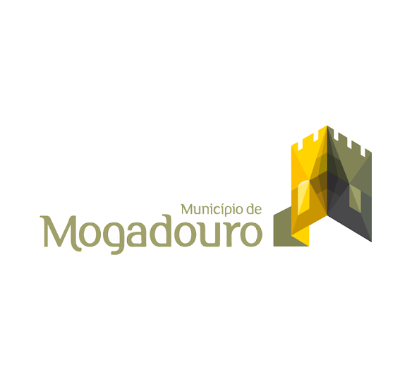 municipio-mogadouro-logotipo