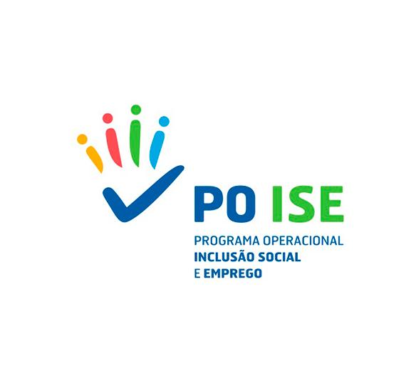 poise-logotipo
