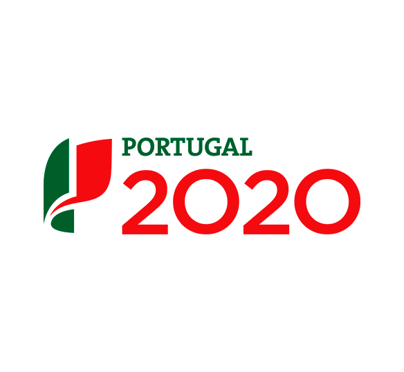 portugal-2020-logotipo