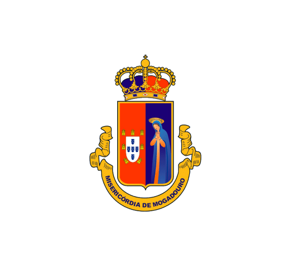 santa-casa-misericordia-mogadouro-logotipo