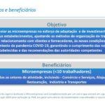 Medidas de incentivo contexto COVID-19.3