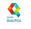Centro Qualifica de Mogadouro