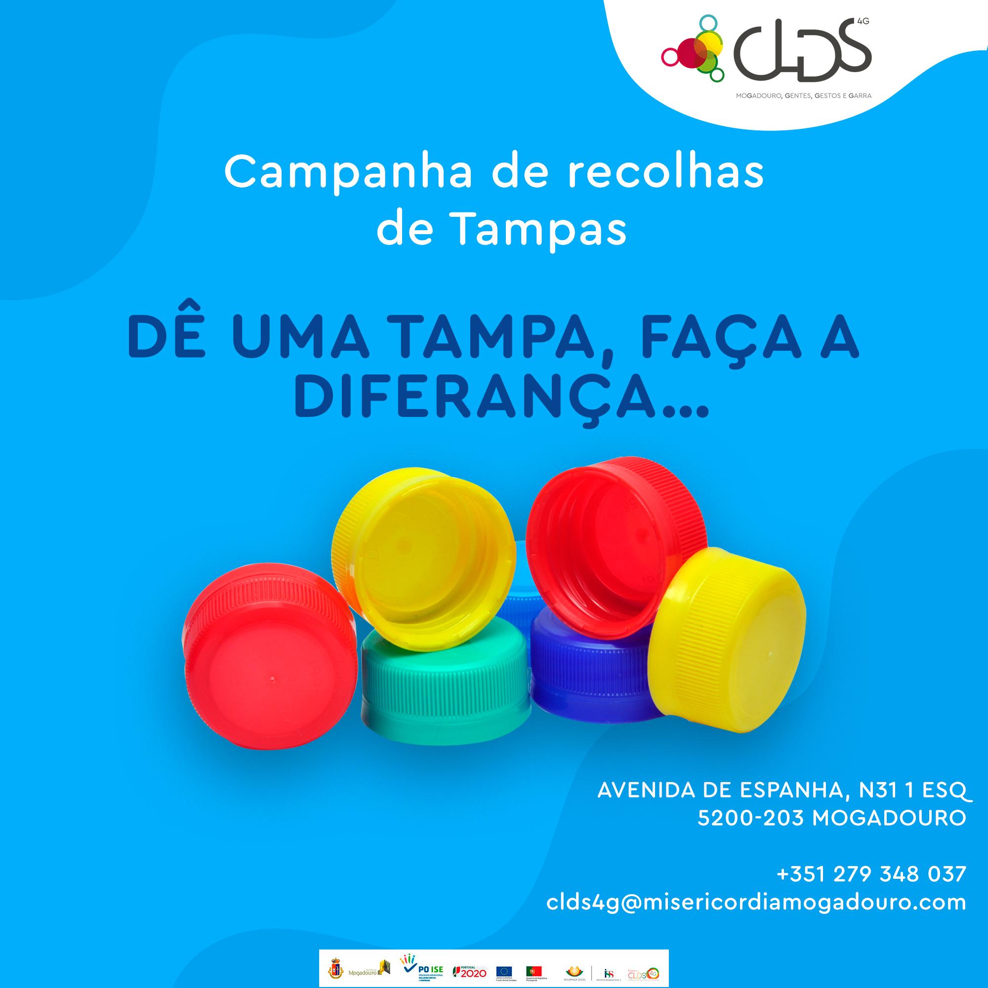 recolha-tampas-clds4g-mogadouro-post