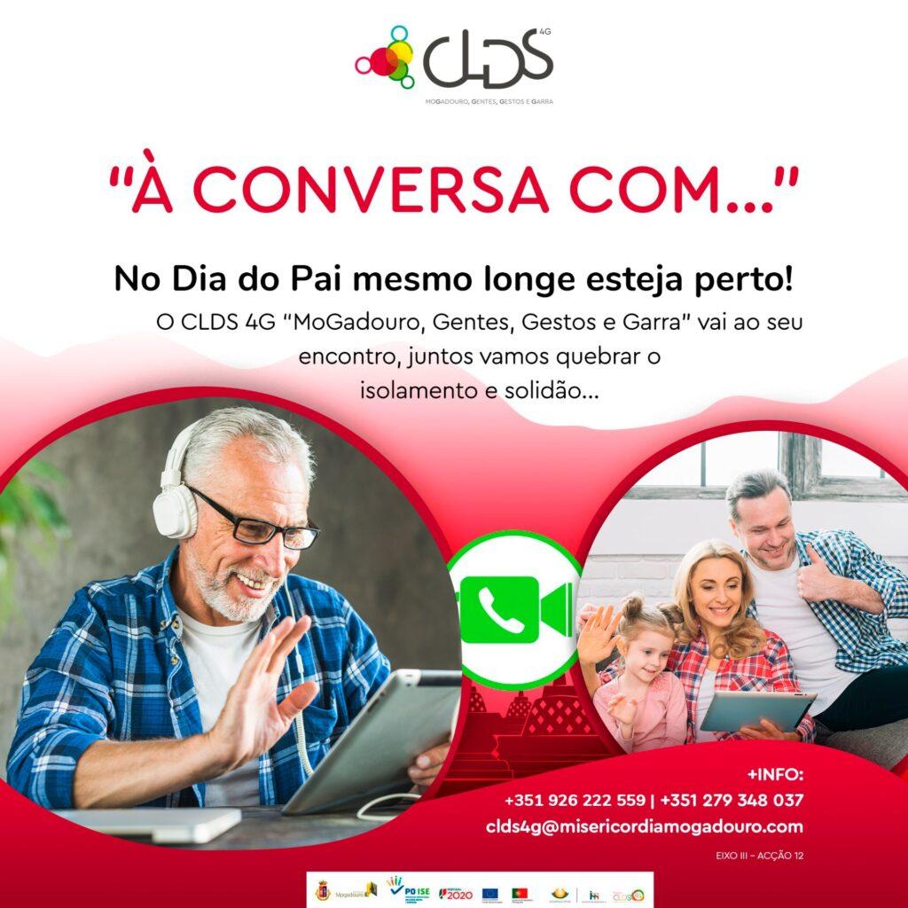 WhatsApp Image 2021-03-01 at 20.47.42