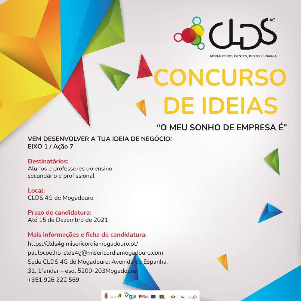 15-dezembropost-concurso-ideias-clds4g