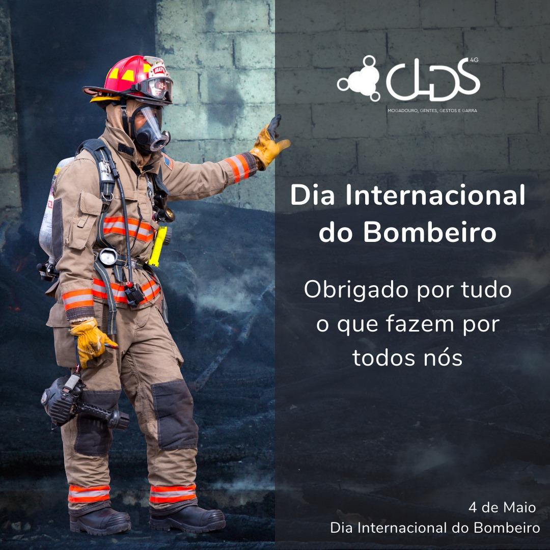 clds dia inter do bombeiro