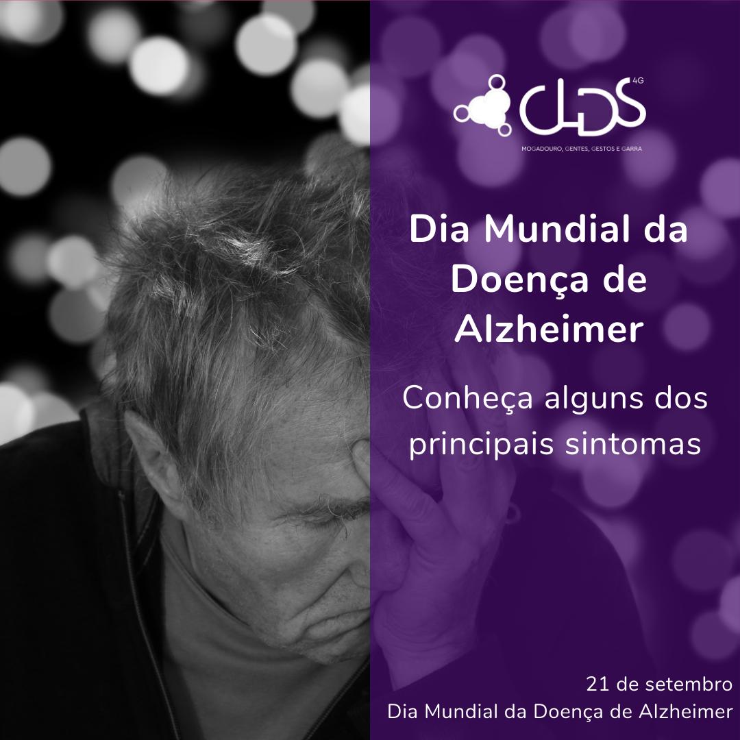 dia mundial do alzheimer clds