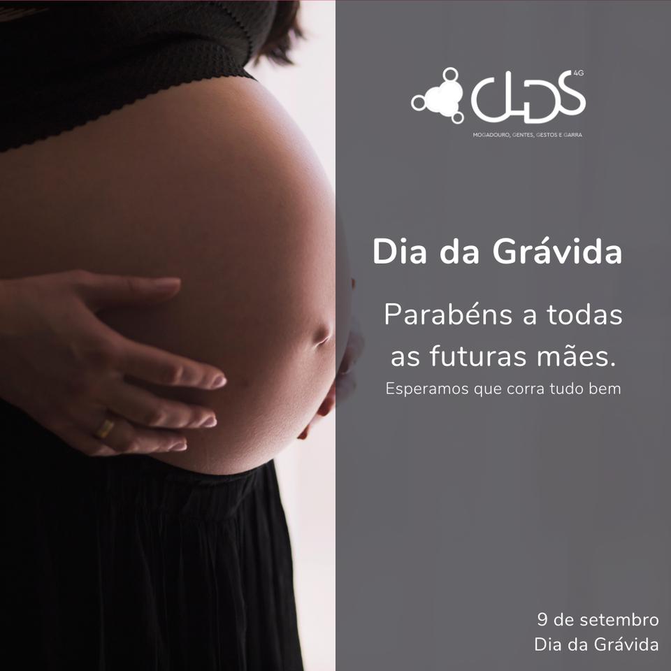 gravida clds