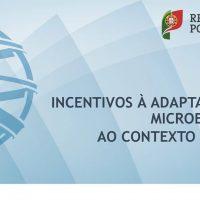 Medidas de incentivo contexto COVID-19.