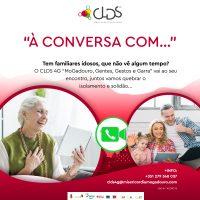 conversa-com-clds4g-mogadouro-post