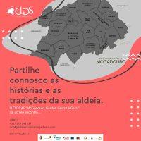 partilha-de-historias-post-mapa (1)